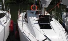antila-24-4-port-ruciane-nida-08