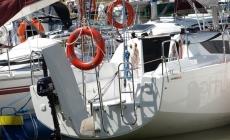 antila-24-4-port-ruciane-nida-10