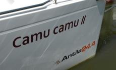 antila-24-4-port-ruciane-nida-13