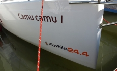 antila-24-4-port-ruciane-nida-14