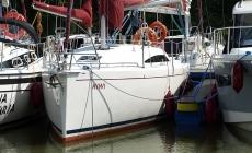 Antila-27-Premium-port-Ruciane-Nida-03