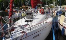 Antila-27-Premium-port-Ruciane-Nida-02