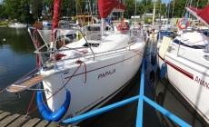 Antila-27-Premium-port-Ruciane-Nida-01