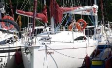Antila-27-Premium-port-Ruciane-Nida-04