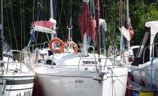 Antila-27-Premium-port-Ruciane-Nida-05