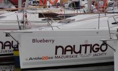 Antila-26-cc-czarter-mazury-04