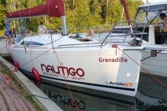 Antila27-3-kabiny-kadłub
