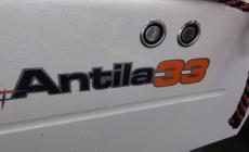 Antila-33-czarter-mazury-01
