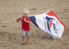 ARC+18_IMG_9112_KidsBeachParty_HR