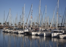 ARC+18_IMG_9214_Marina_HR