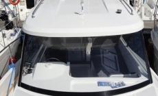 Janmor-700-port-Ruciane-Nida-01