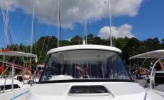 Janmor-700-port-Ruciane-Nida-02