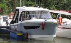 Janmor-700-port-Ruciane-Nida-04