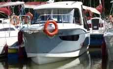 Janmor-700-port-Ruciane-Nida-05