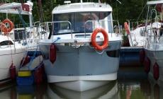 Janmor-700-port-Ruciane-Nida-08