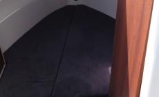 Janmor-700-wnetrze-kabiny-03