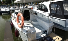 laguna-700-port-Ruciane-Nida-06