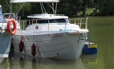 laguna-700-port-Ruciane-Nida-02