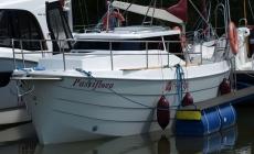 laguna-700-port-Ruciane-Nida-03