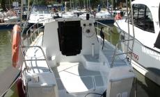 laguna-700-port-Ruciane-Nida-05