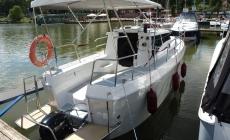 laguna-700-port-Ruciane-Nida-01