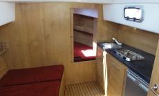 laguna-700-wnetrze-kabiny-03