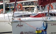 Laguna-730-port-ruciane-nida-02
