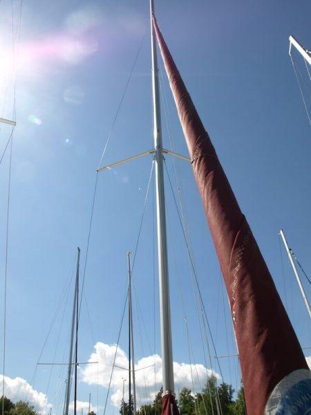 Laguna-730-port-ruciane-nida-08