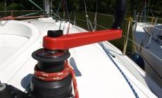 Laguna-730-port-ruciane-nida-01