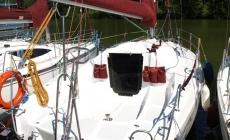 Laguna-730-port-ruciane-nida-04