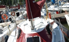 Laguna-730-port-ruciane-nida-06