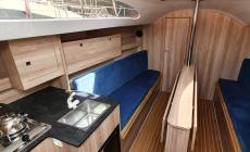 laguna-30-czarter-jachtu-03