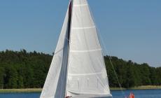 twister-800-jezioro-04