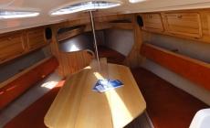 twister-800-wnetrze-jachtu-mesa-10