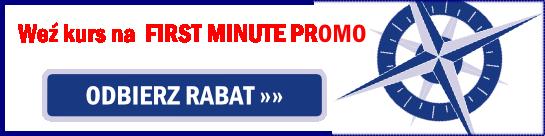Promocja-first-minute-2015-czarter-jachtow