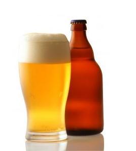 skrzynka piwa do czarteru