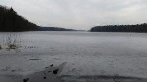 Bełdany_zima