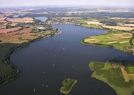 Jezioro_Ryńskie