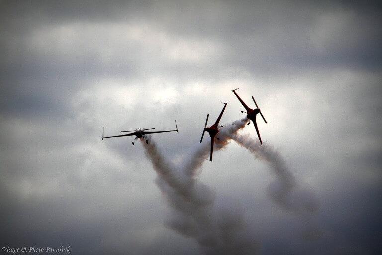 pokazy-samolotowe-mazury