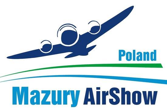 Mazury AirShow