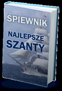 Śpiewnik szanty