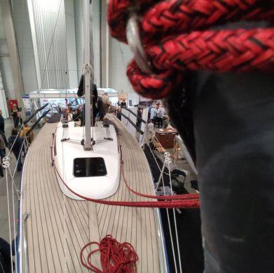 targi jachtowe